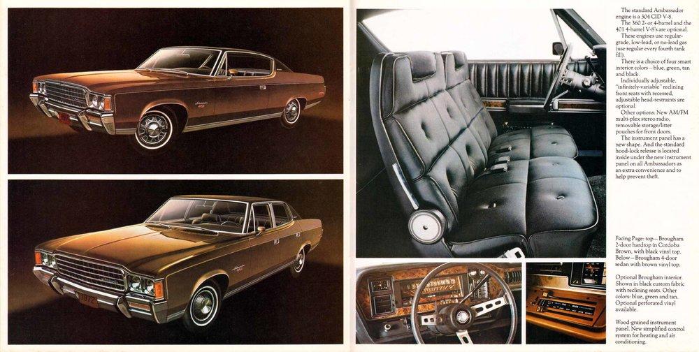 1972 AMC Full Line-24-25.jpg