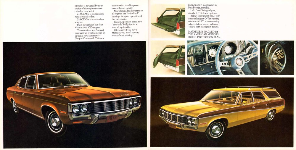1972 AMC Full Line-20-21.jpg
