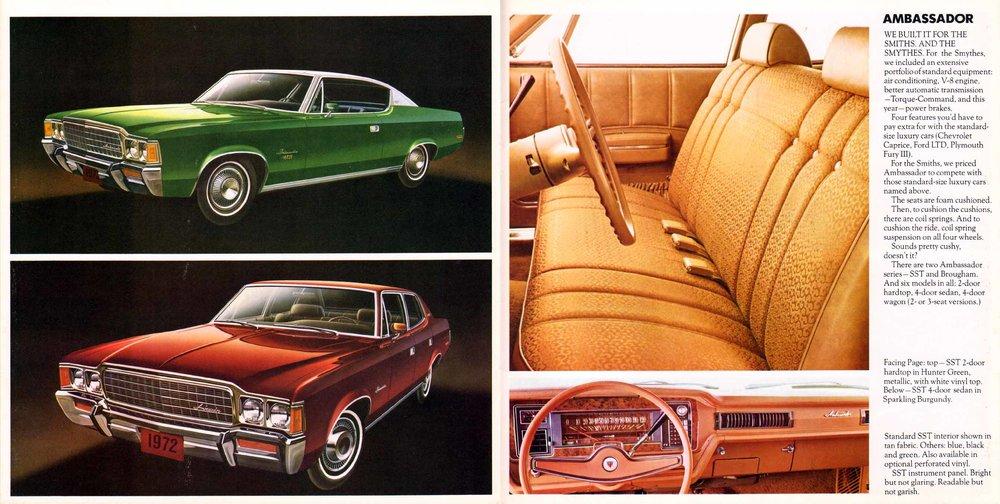 1972 AMC Full Line-22-23.jpg