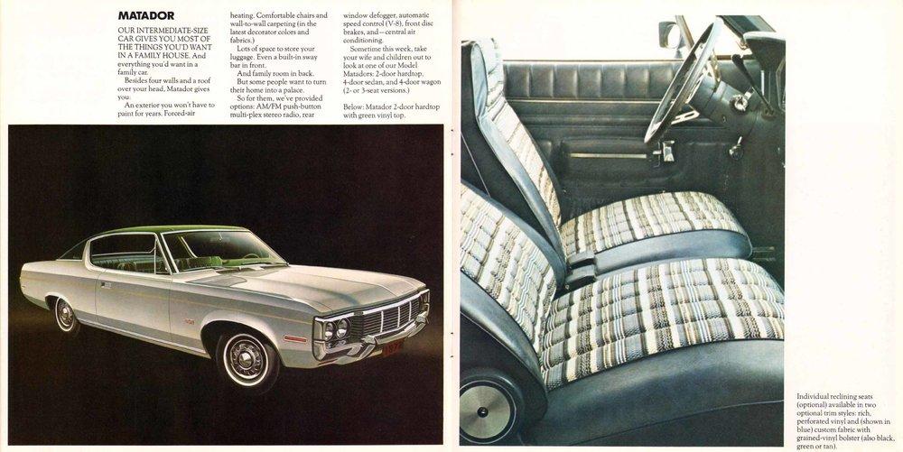 1972 AMC Full Line-18-19.jpg