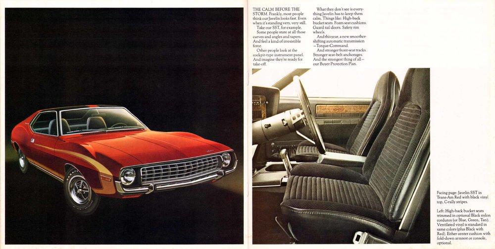1972 AMC Full Line-14-15.jpg