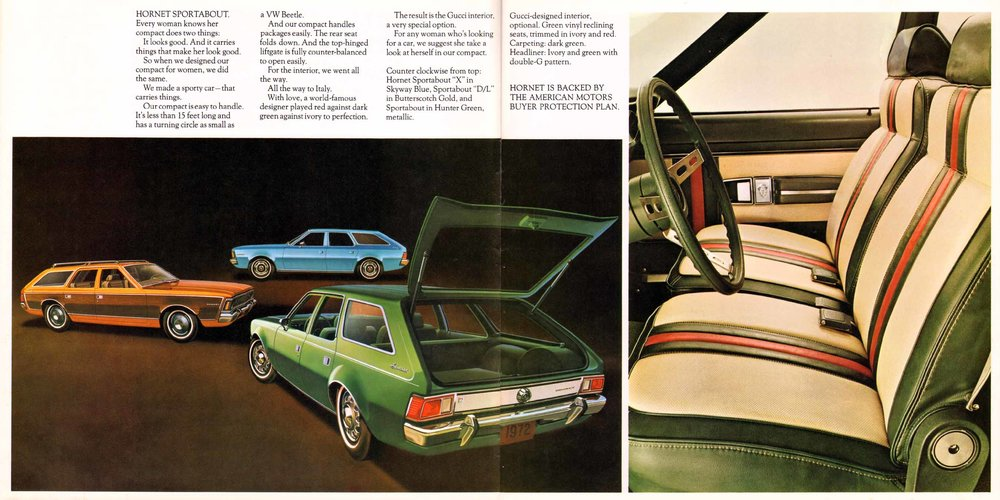 1972 AMC Full Line-12-13.jpg
