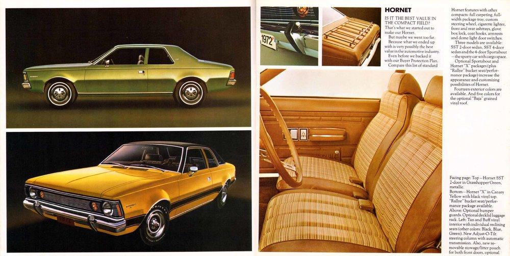 1972 AMC Full Line-08-09.jpg