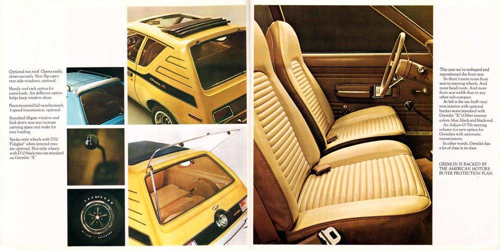 1972 AMC Full Line-06-07.jpg
