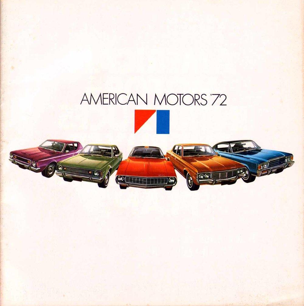 1972 AMC Full Line-01.jpg