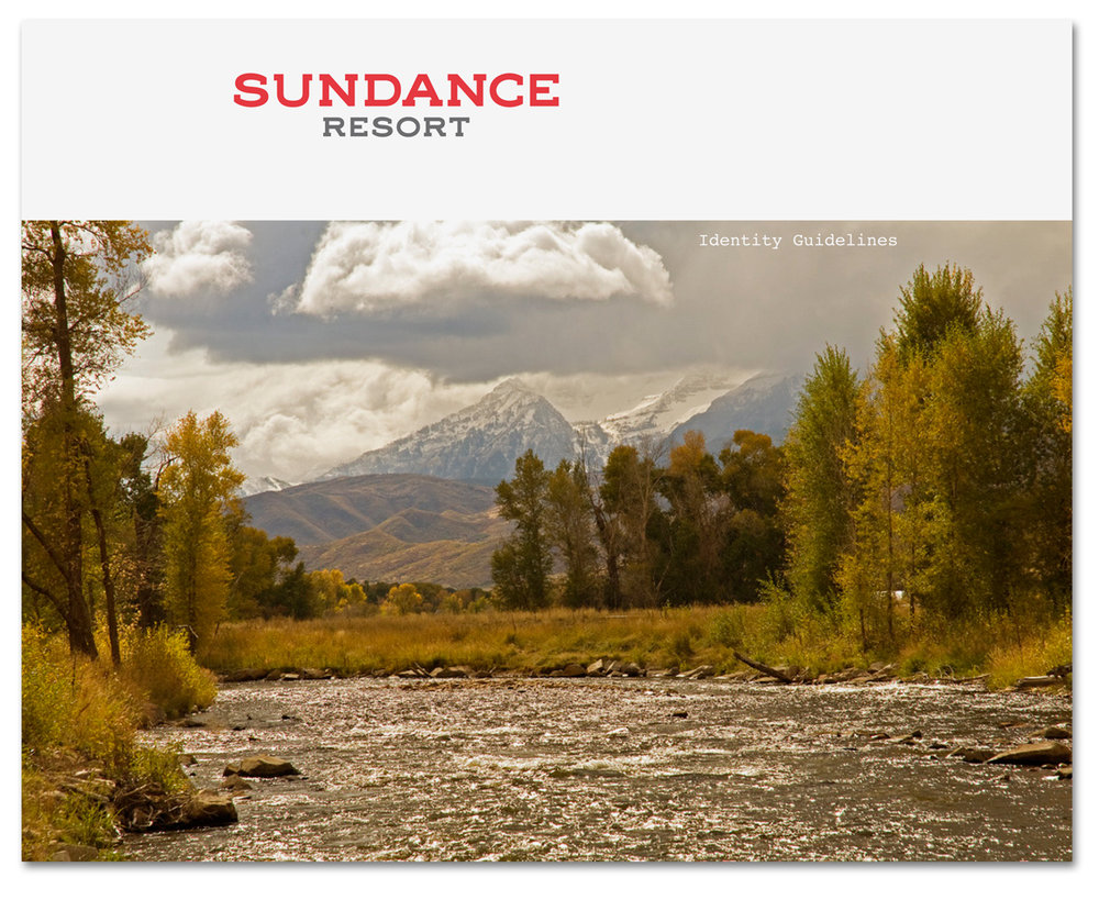 Sundance_Resort_ID_1.jpg