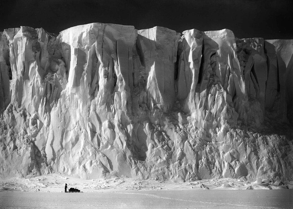 Ponting_Barne_Glacier.jpg