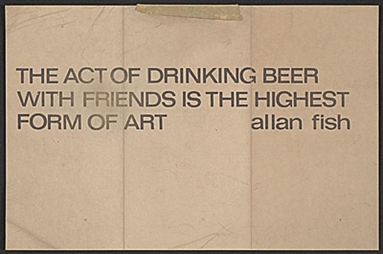 5.1_Allan_Fish_The_Art_of_Drinking_Beer_.jpg