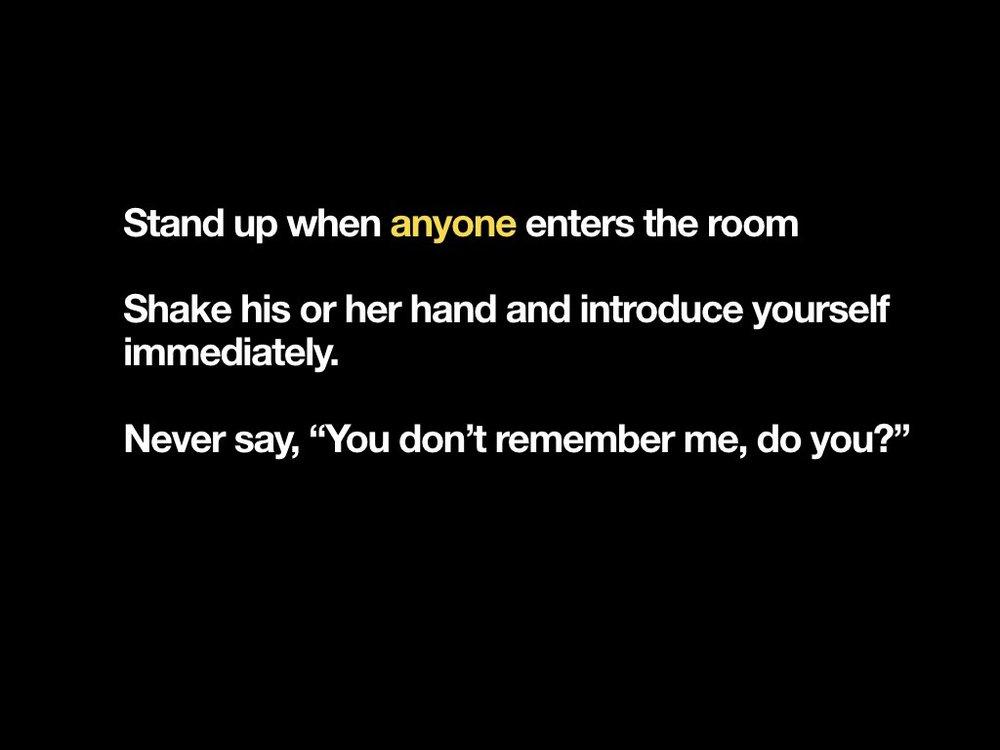 Basic Etiquette.020.jpeg