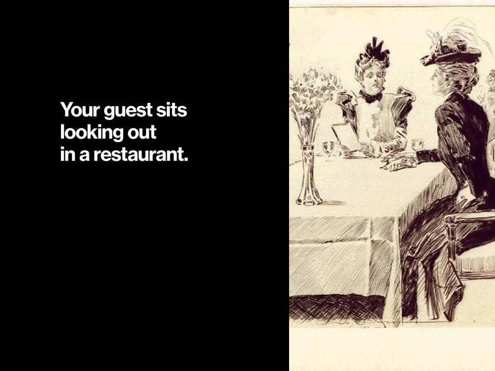 Basic Etiquette.044.jpeg