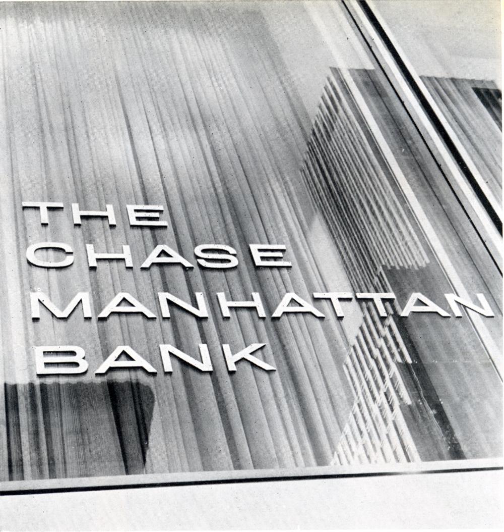Chase-6.jpg