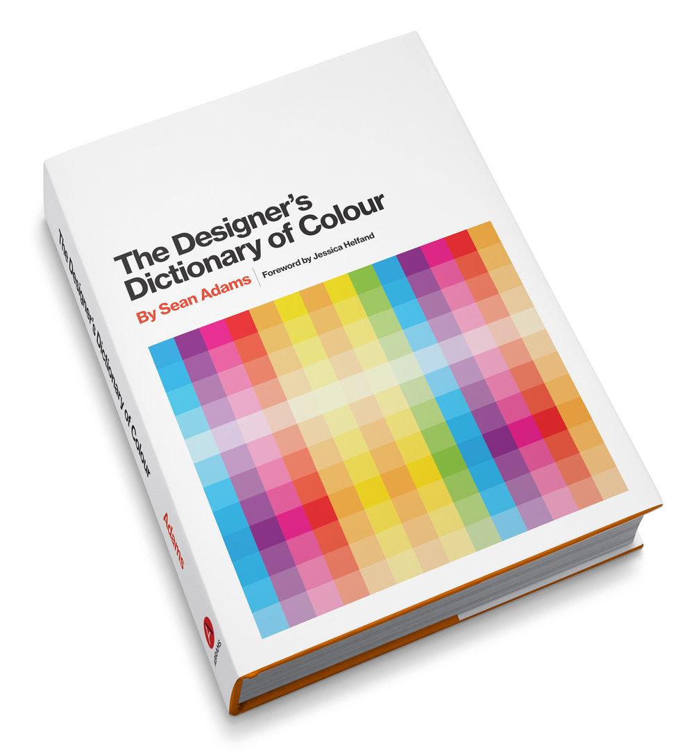 DesignersDictionaryofColor1.jpg