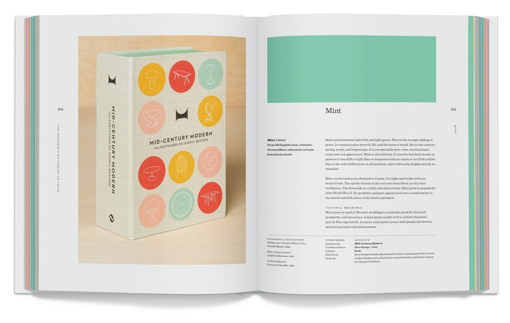 The Designer's Dictionary of Color10.jpg