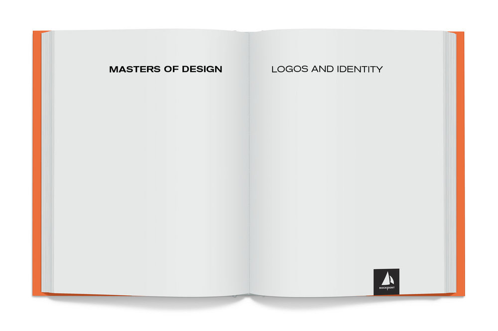 Masters-ID-Title.jpg