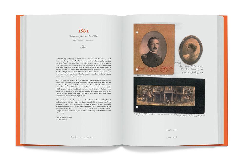 SeanHistoryBook1.jpg