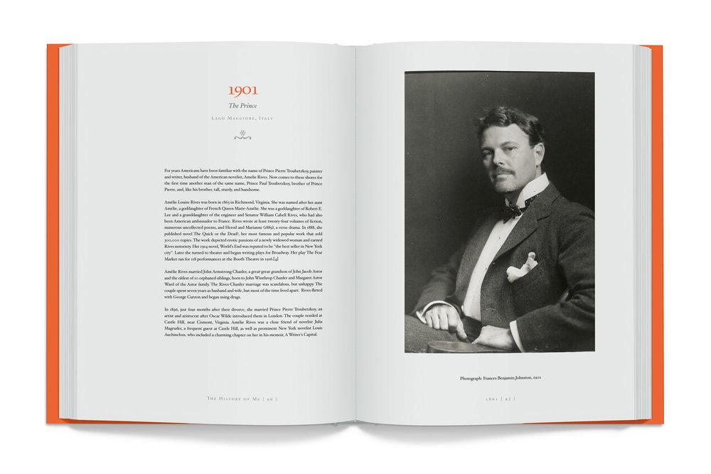 SeanHistoryBook3.jpg