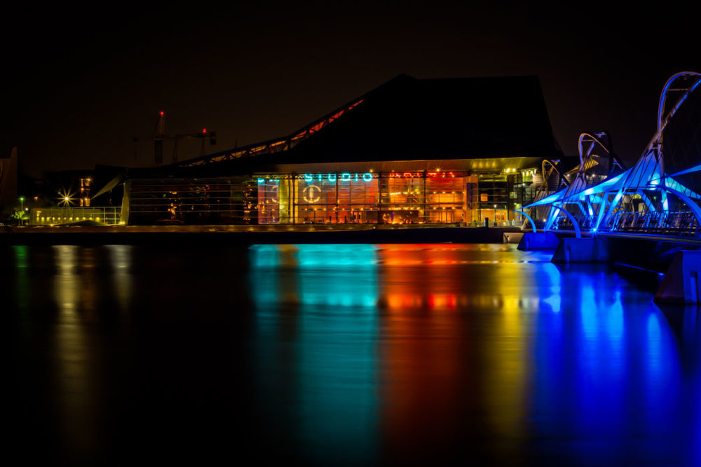 Tempe-Center-For-The-Arts.jpg