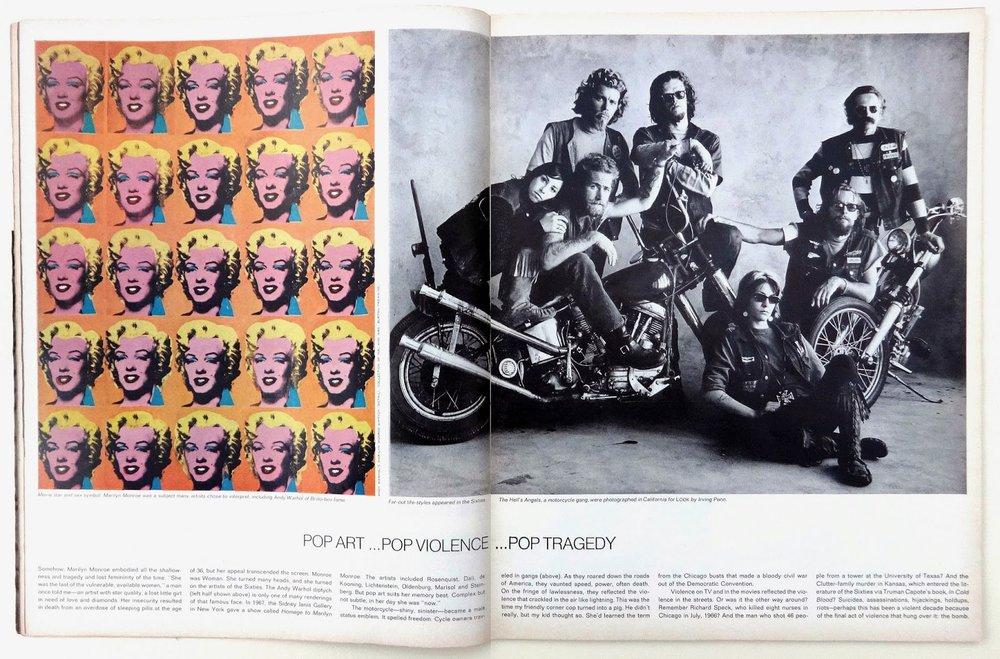 Look 1969 6