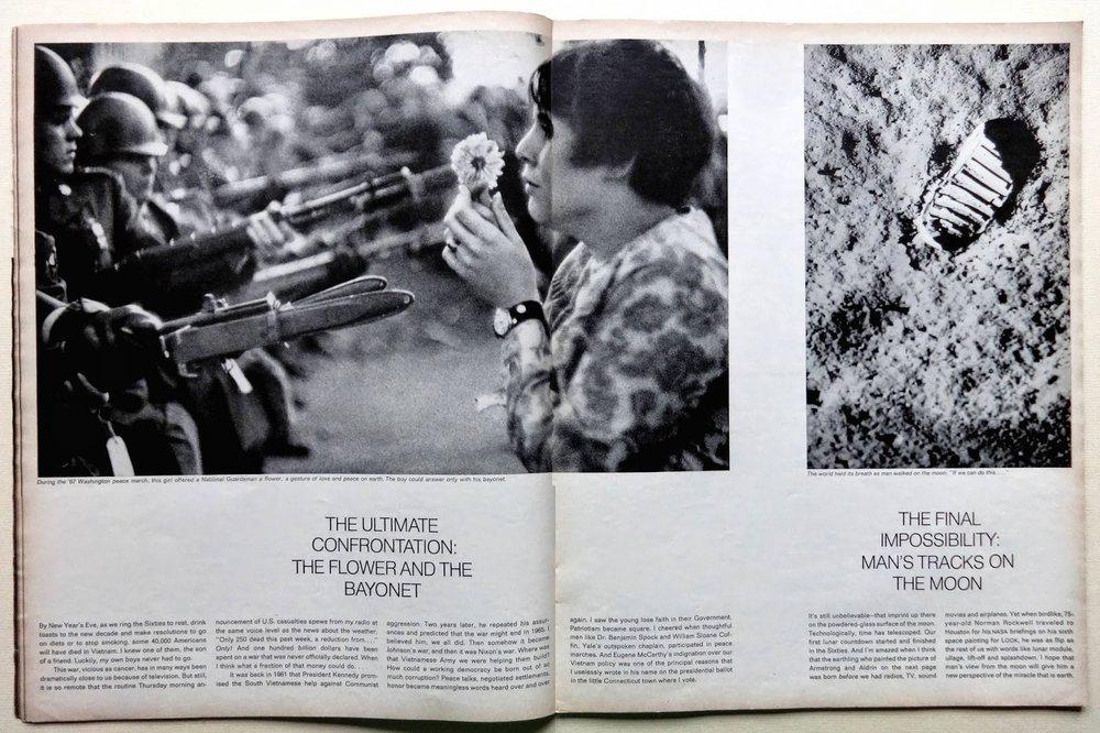 Look 1969 8