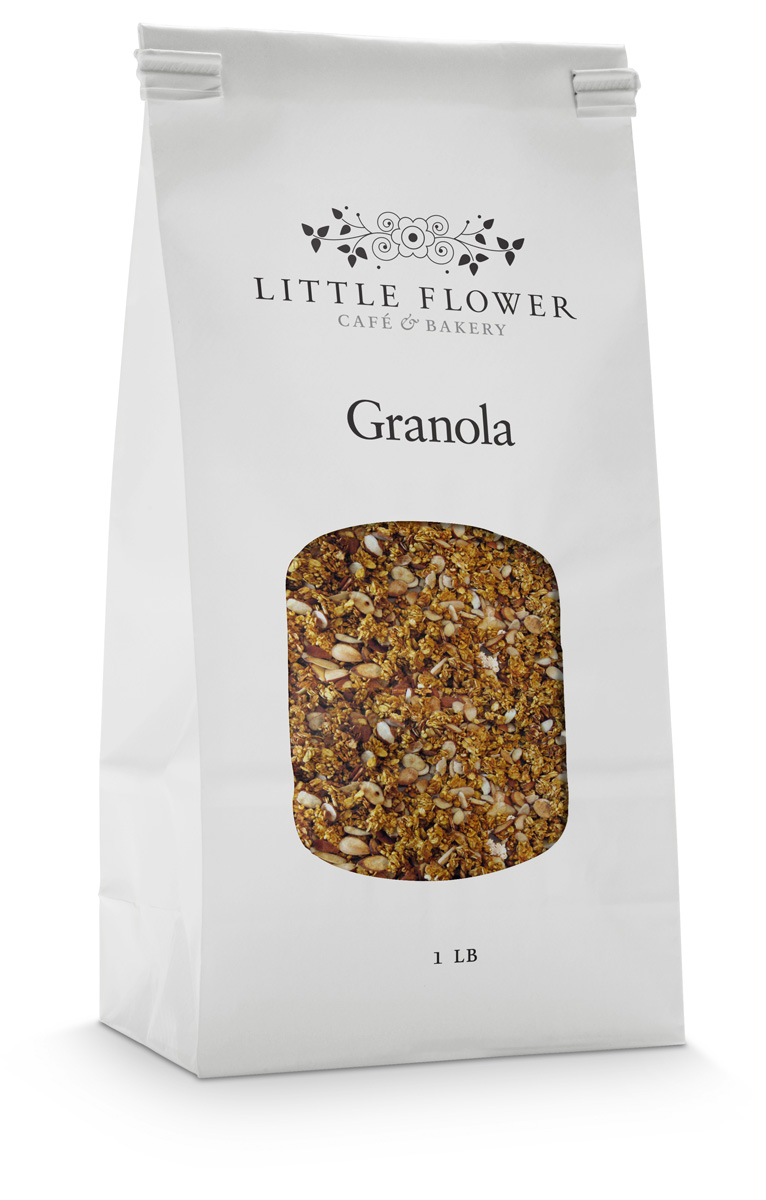 Little-Flower-Granola.jpg