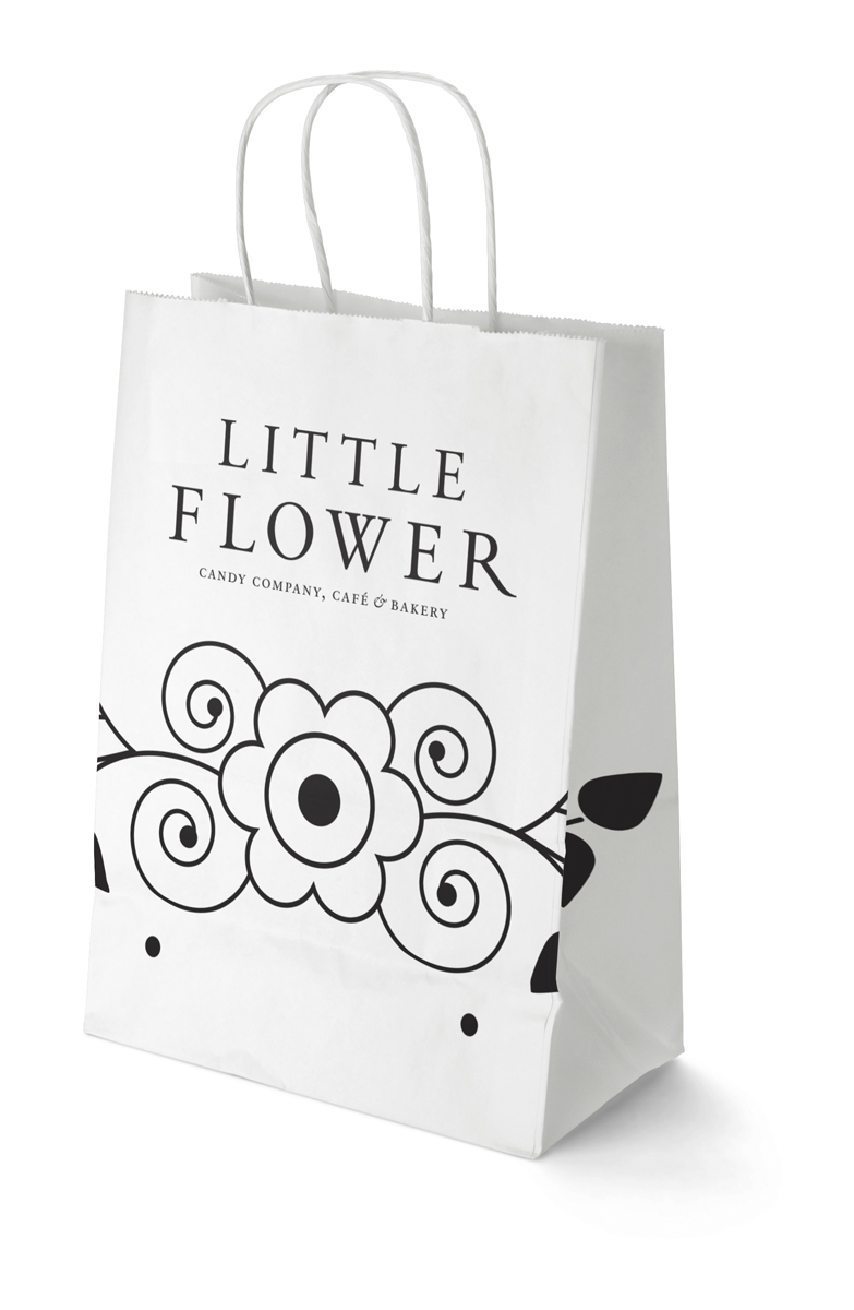 LittleFlower-bag.jpg