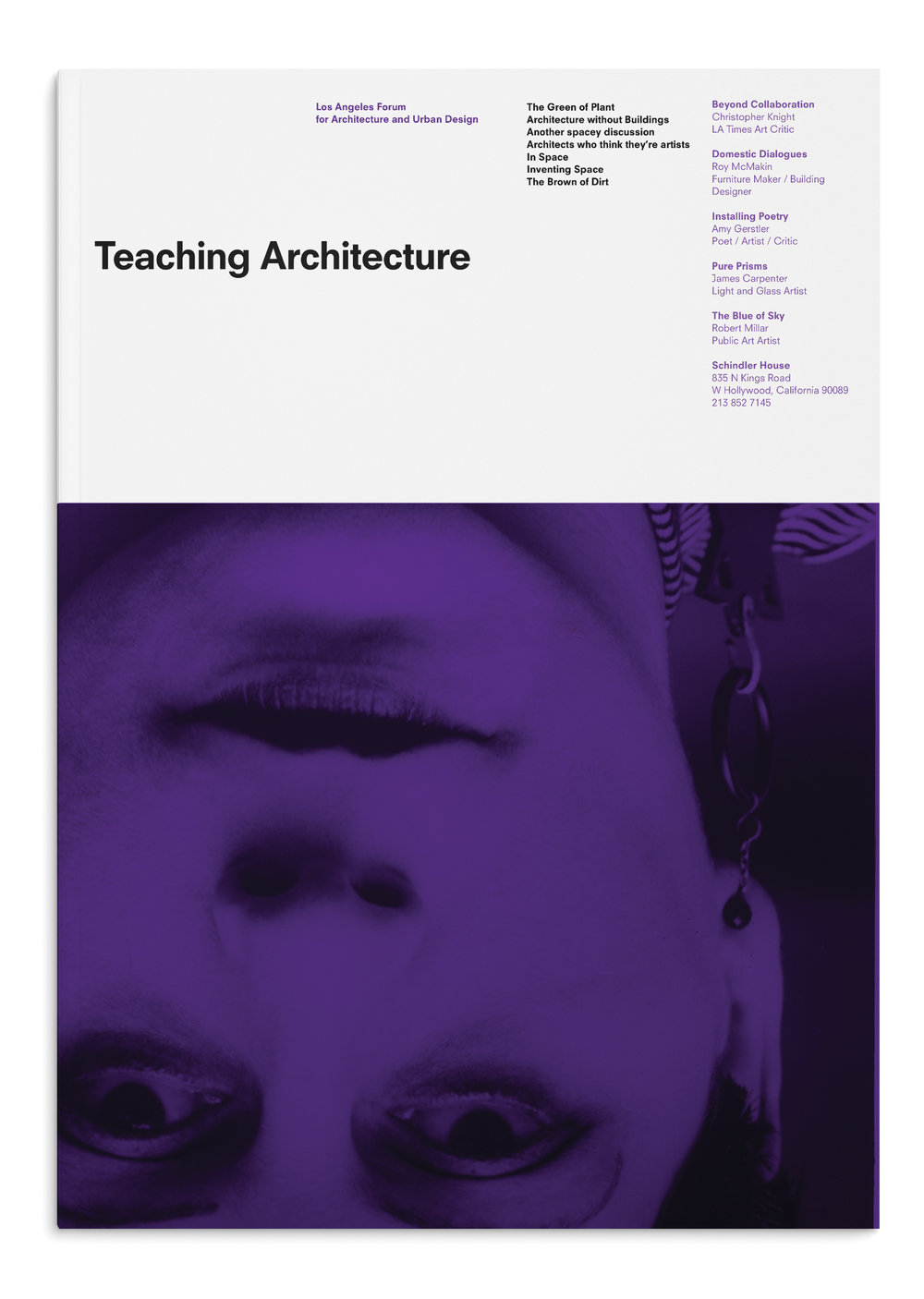 Teaching-Architecture.jpg