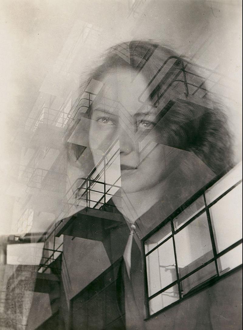 39664-Lotte-Beese_-1930.jpg
