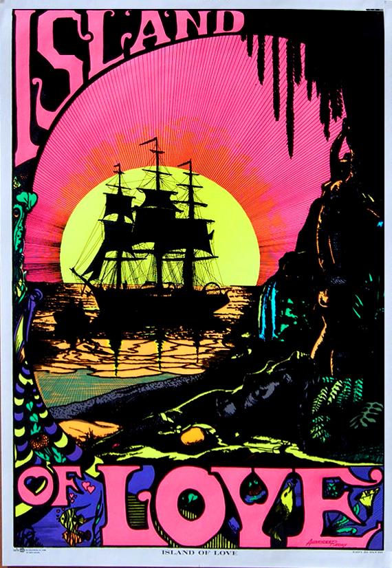 Island of Love_ AlexanderRotany_1972.jpg