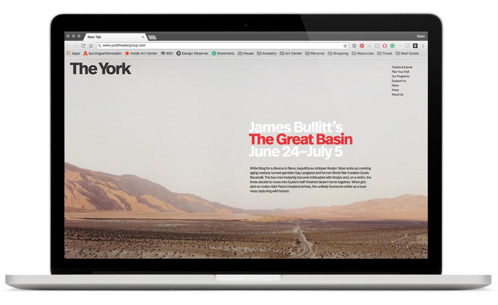 york-web1.jpg