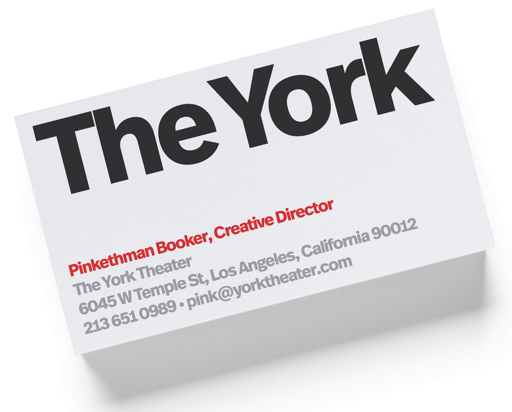 YorkBusinessCards.jpg