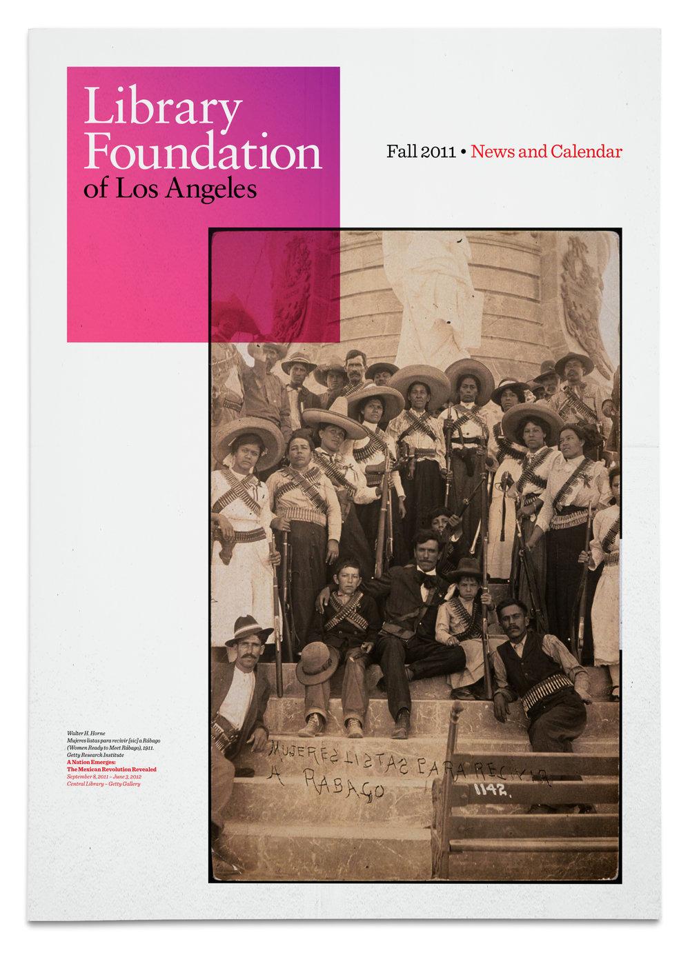 Brochure-0305-2015-08-20_1.jpg
