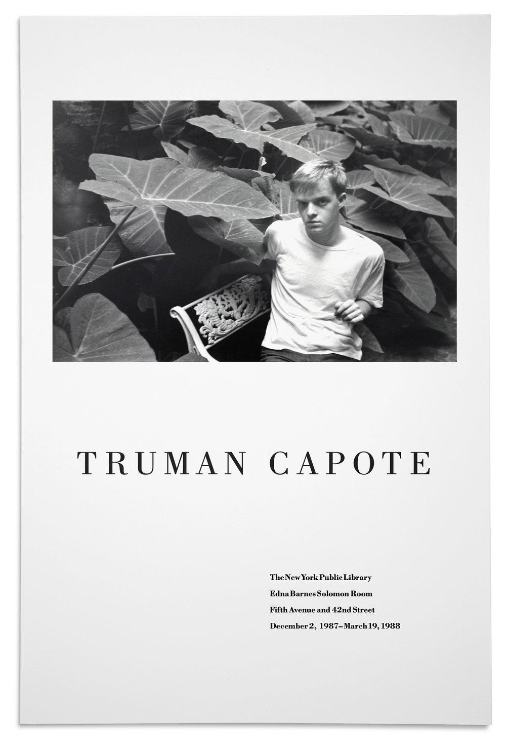 Truman-Capote-NYPL.jpg