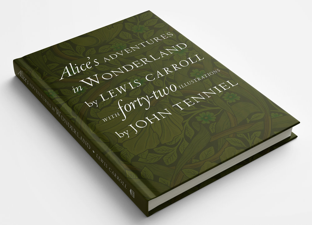 Alice-Cover.jpg
