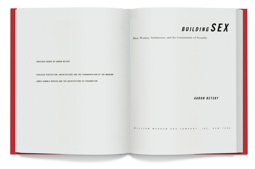 BuildingSex3.jpg
