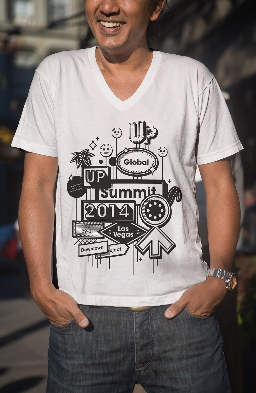 Shirt 0441 2015-10-04.jpeg