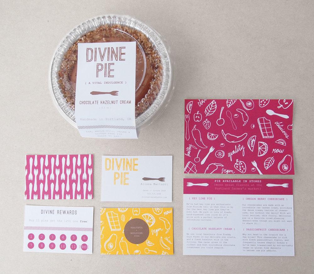 Divine5.jpg