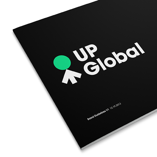 UP Global