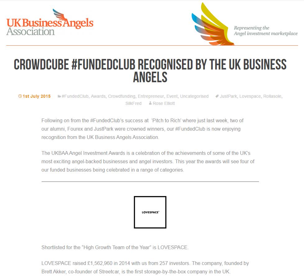 Crowdcube2.PNG
