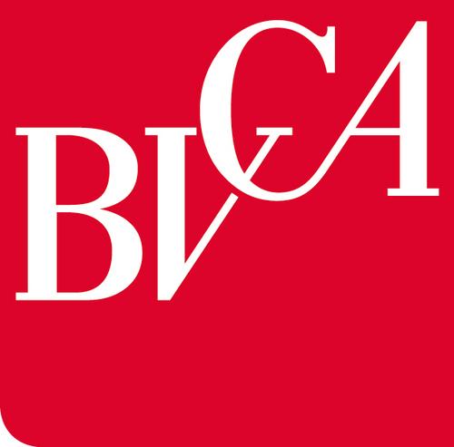BVCA_logo_pantone_186c_notext.jpg