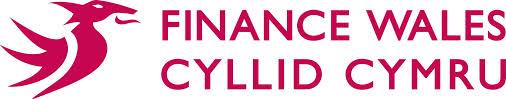 Finance Wales.jpg