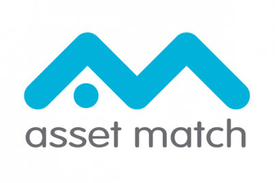 SPONSORED BY ASSET MATCH