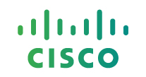 SPONSORED BY CISCO