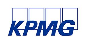 kpmg_logo_large.jpg