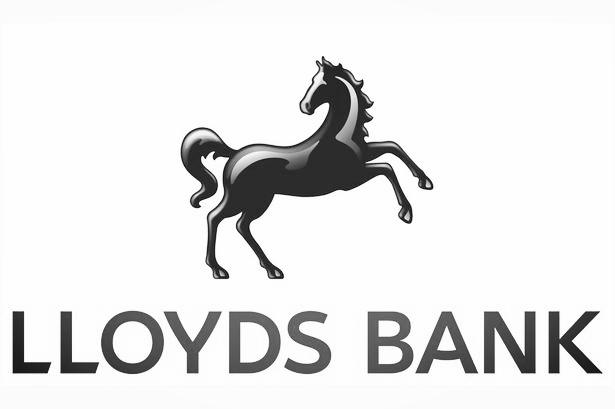 lloyds-logo-_0.jpg