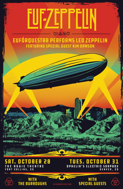 Euf-Zeppelin_11x17-announce.jpg