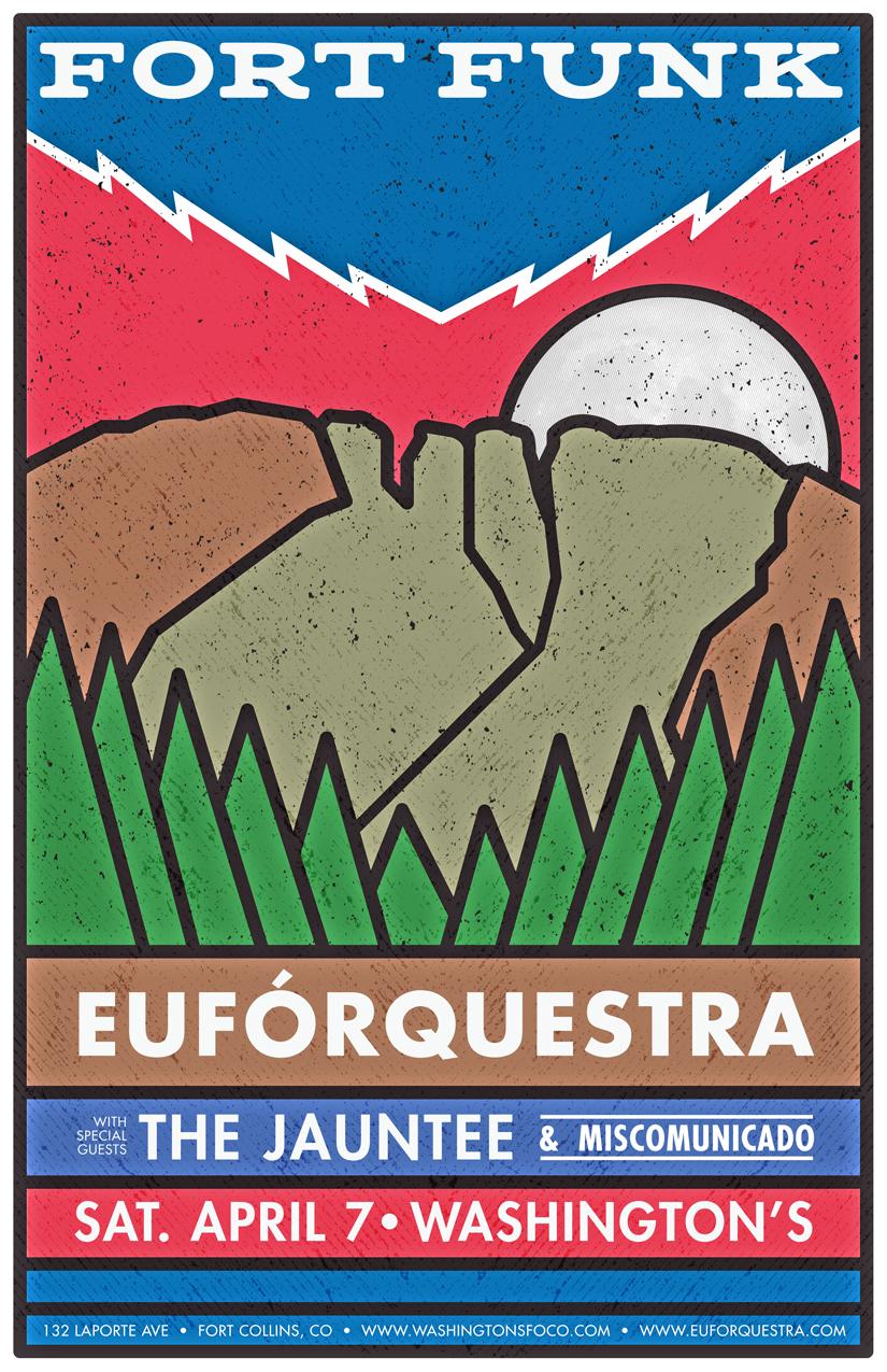 EUF-fort-funk-11x17-WEB (1).jpg