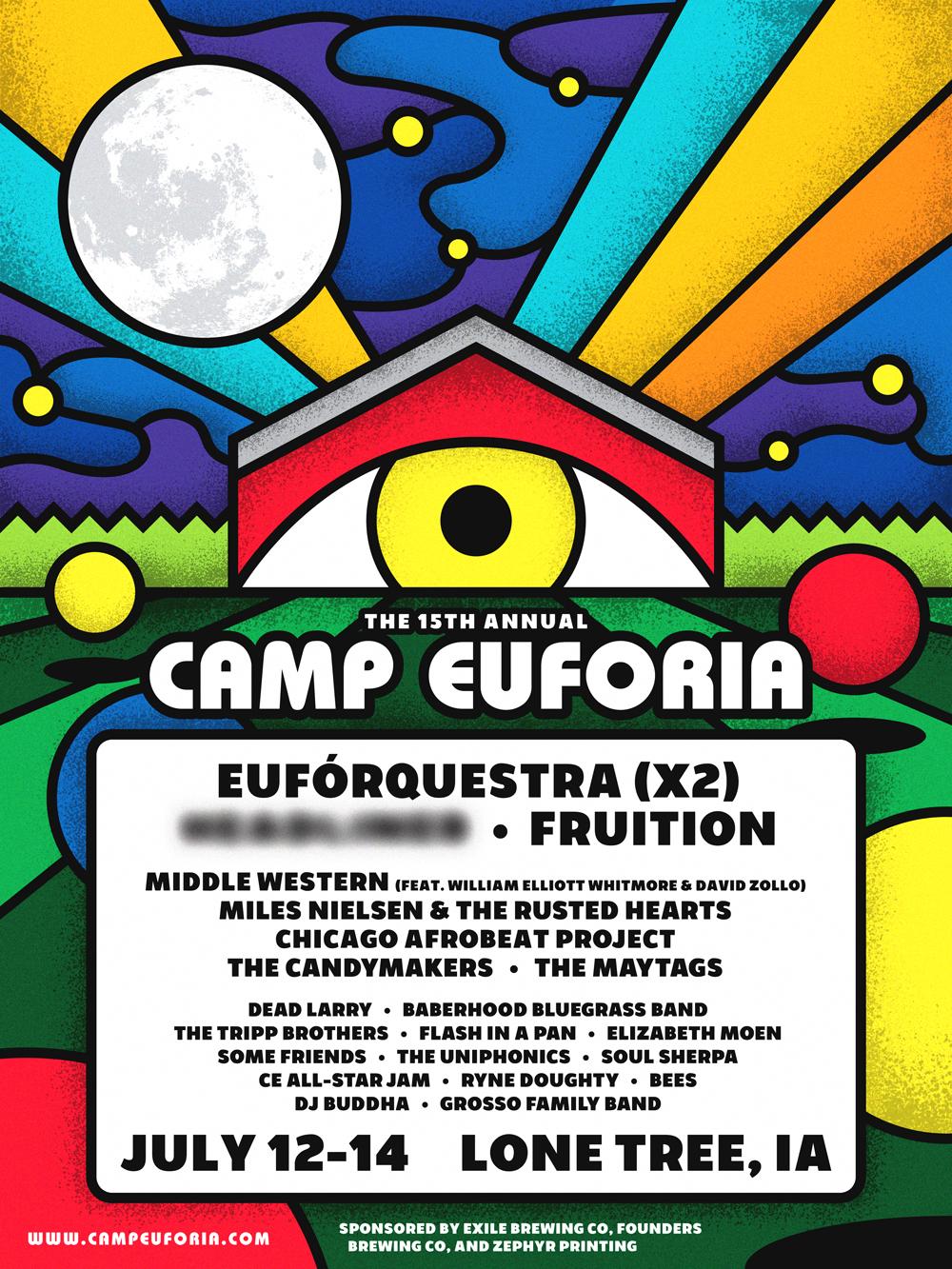 campeuforia-poster-04.jpg