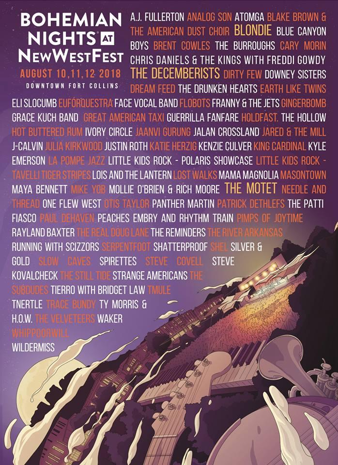 new west fest poster.jpg