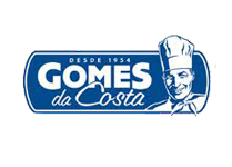 gomes-dacosta-logo-port.png