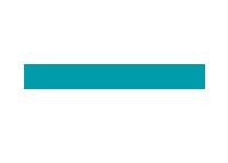 livraria-cultura-logo-port.png